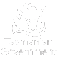 State Government - Tasmania
